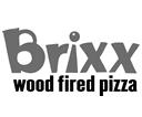 Brixx logo