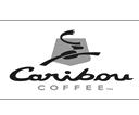 Caribou logo