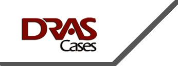 DRAS header_logo