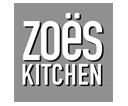 Zoes logo