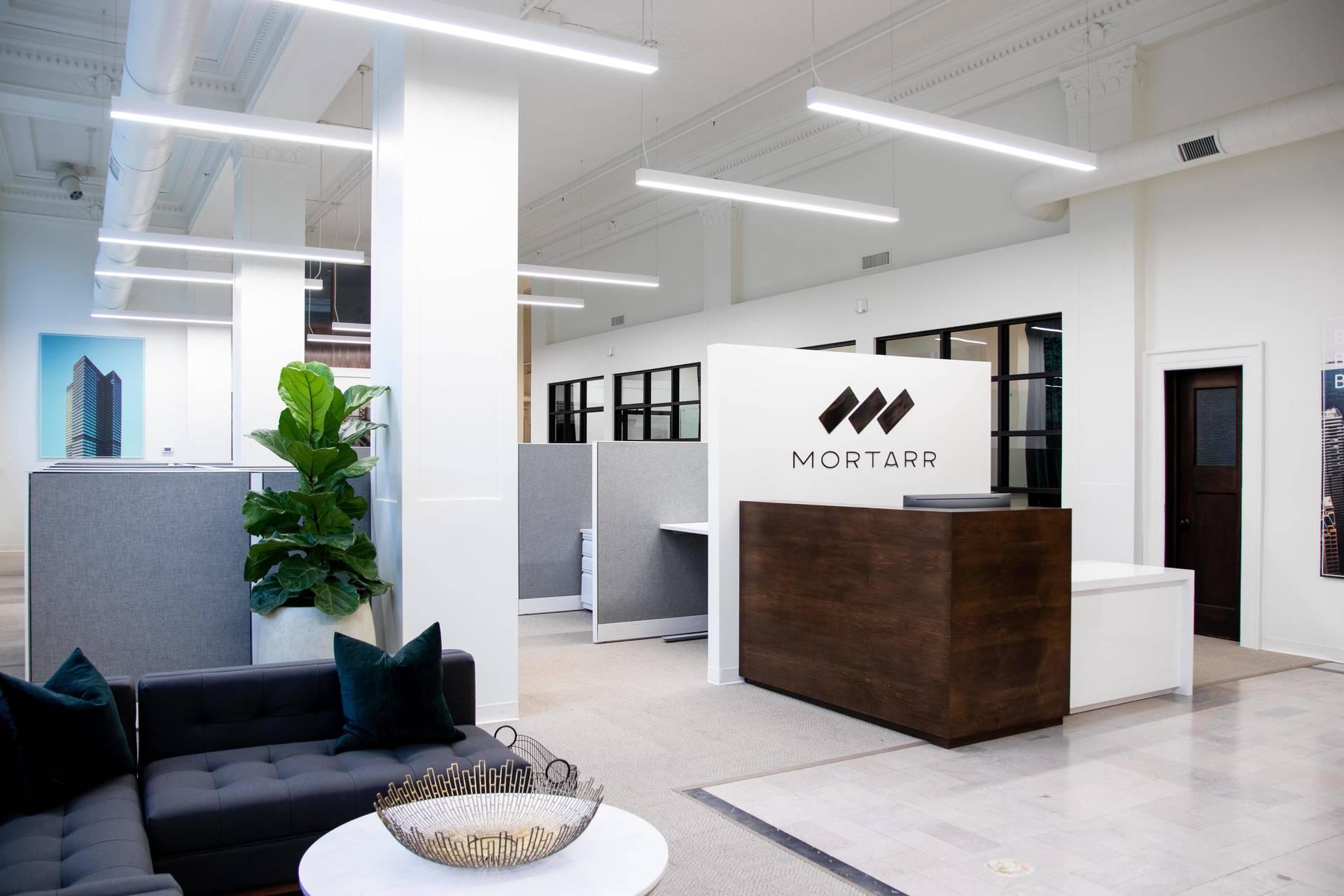 dras-cases-mortarr-headquarters-reception-desk-design-1920x1920