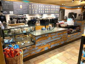dras-cases-caribou-coffee