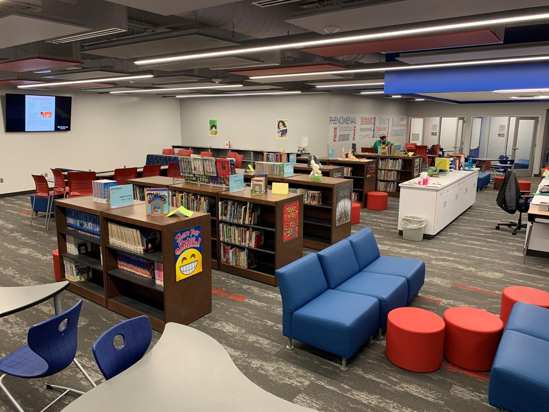 elementary-school-library-dras-cases-1920x1920