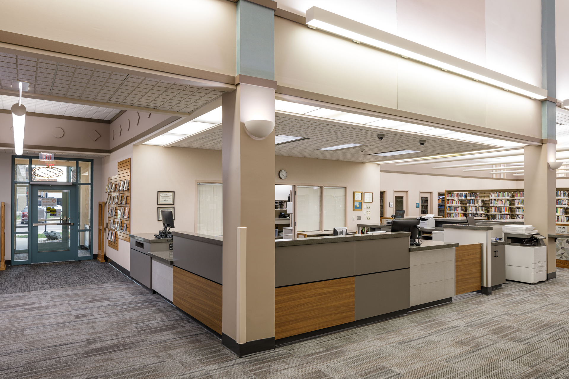 perry-public-library-dras-cases-1920x1920